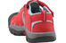 Keen Children Newport H2 Hot Coral/Corydalis Blue